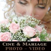 Cine & Mariage